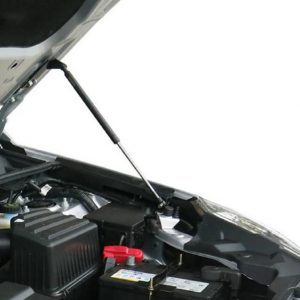 Bonnet Assist Kits